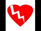 tumori e malattie cardiovascolari, mali che le vitamine possono aiutare a prevenire